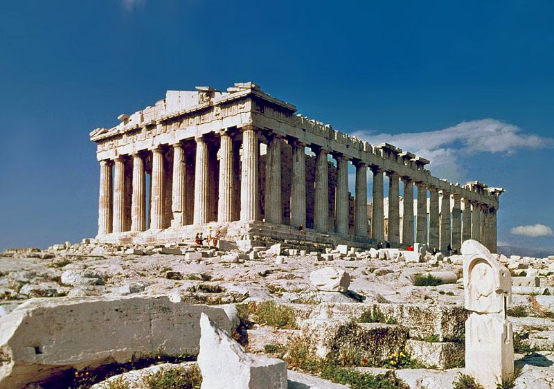 acropolis-atenas-video.jpg