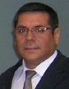 eduardo_galvez.png